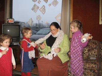 Dec 2006 022