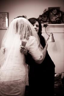 Pam & Will's Wedding Pics by Sara (257).jpg